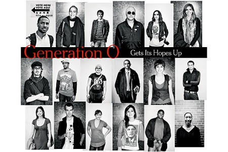 generation-o